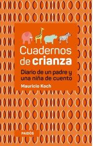 Cuadernos-de-crianza_der_1